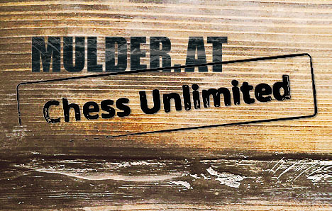 mulder.at Chess Unlimited